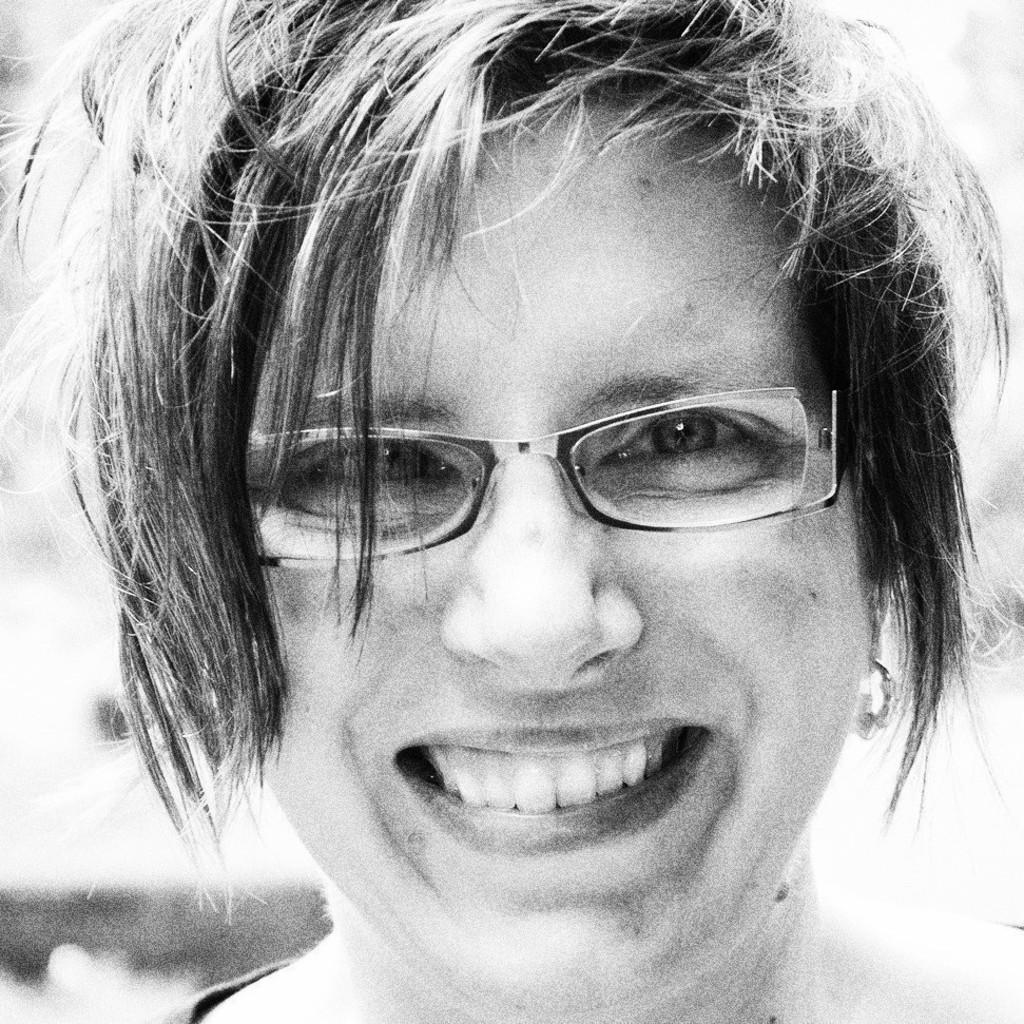 Daniela Dohmen's profile picture