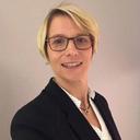 Anja Brandt - Beckum