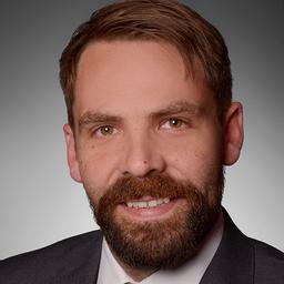 Nico Eisenblätter's profile picture