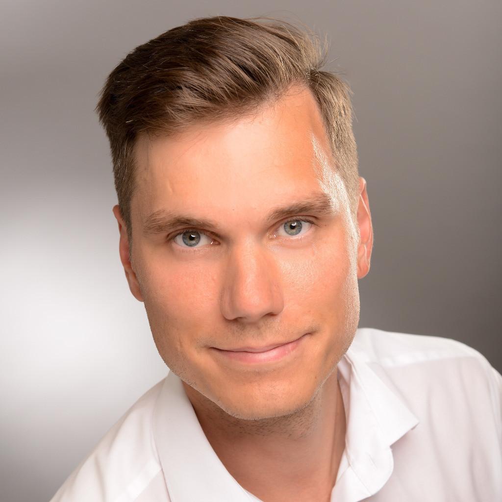 Petr Huml's profile picture