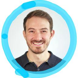 Markus Koblmüller - TeamEcho GmbH - Linz