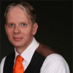 Andreas Graunke - Roxxstars AG - Berlin