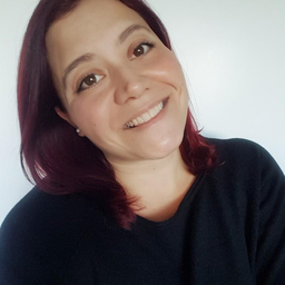 Loredana Finelli's profile picture