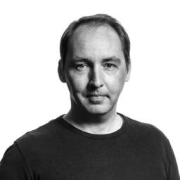 Michael Cich