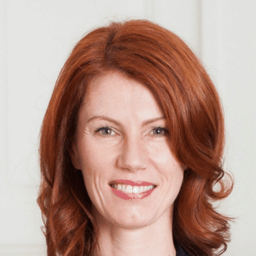 Dagmar Bauer-Stögerer - Group Performance Austria Consulting GmbH - Mödling