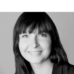 Yvonne Heidrich's profile picture