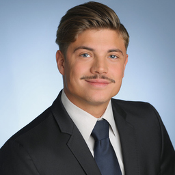 Lukas Geipert's profile picture