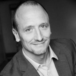 Stefan Hötzinger - Proto Labs GmbH - Feldkirchen