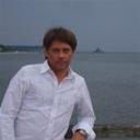 Peter Wilhelm - Dresden