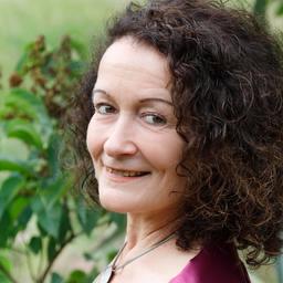 Marion Voigt - Marion Voigt - Yoga - Oranienburg