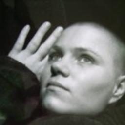 Kati Petersdorf's profile picture