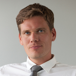Sebastian Viereck