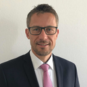 Ralf Franke - Dortmund