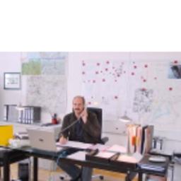 Olaf Hoyer - Olaf Hoyer GmbH, Bohr- und Sprengtechnik - Buchenberg
