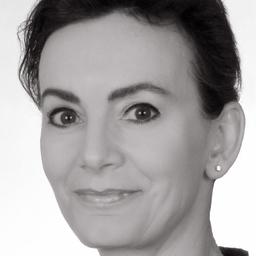 Christiane Bowinkelmann