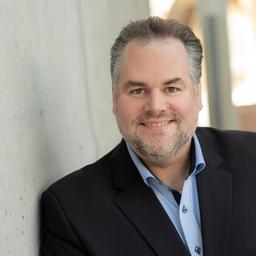 Dirk Evers - Universitätsklinikum der Ernst-Moritz-Arndt-Universität Greifswald - Hannover
