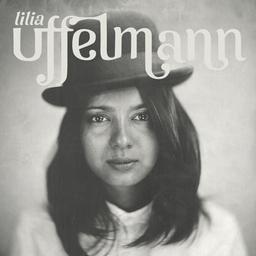 Lilia Uffelmann