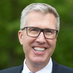 Tobias Lohmann - Bildungswerk der Niedersächsischen Wirtschaft gemeinnützige GmbH - Hannover