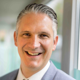 Simon Schoop - 4-advice GmbH | Digital Change & Innovation Consulting - Bonn