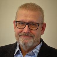 Ralf Strohsahl