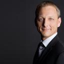 Thorsten Jansen - Meerbusch