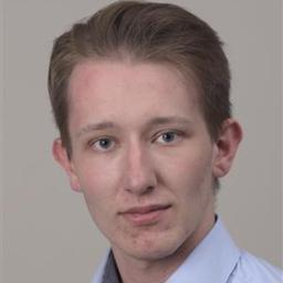 Norman Kaempchen - Bayer HealthCare, Bayer Pharma AG