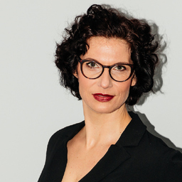 Anita Haak's profile picture