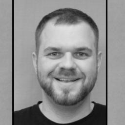 Sebastian Hörterer - HS IT-Service - Grassau