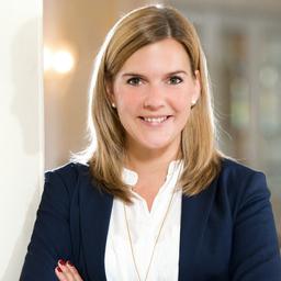 Nina Rentsch - Heidelberg Marketing GmbH - Heidelberg