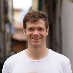 Jürgen Rössel's profile picture