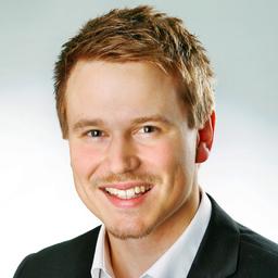 Simon Achhammer's profile picture