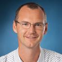Jörg Erdmann