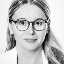 Katharina Berninger - ImmobilienBERNINGER - Darmstadt