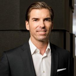 Oliver Gangnus - takevalue Consulting GmbH - Darmstadt