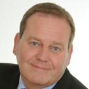 Bernd Wiesner - Kulmbach