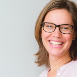 Katrin Rahnefeld's profile picture