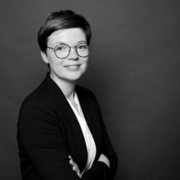 Simone Jessen - DSG Deutsche Seniorenstift Gesellschaft - Hannover