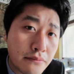 Nae ireumeun kim sam soon online dating 10