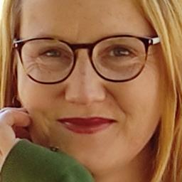 Katrin Harlaß - Verlage, Agenturen, Immobilien- und Finanzdienstleister - Berlin