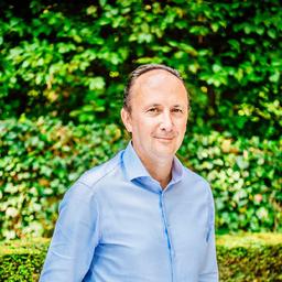 Marc Van Herreweghe