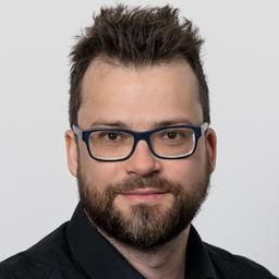 René Andreovits's profile picture