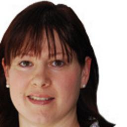 Eleonora Guggenheimer's profile picture