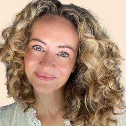 Kathleen Friedrich's profile picture