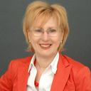 Claudia Werner - Berlin
