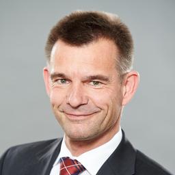 Christoph Rathenow