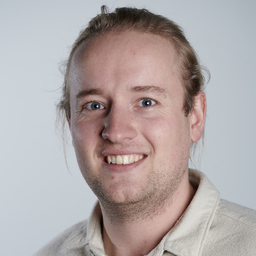 Ansgar Bartels's profile picture