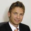 Andreas Dietrich - Berlin
