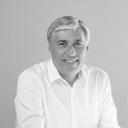 Rainer Meyer - Düsseldorf