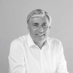 Rainer Meyer - KRUPS CONSULTANTS GmbH - Düsseldorf