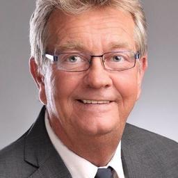 Jürgen Linnmann - Wackler Group - Frankfurt am Main